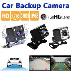 carparkingcamera, led, Monitors, Waterproof
