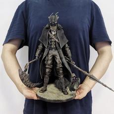 bloodborne, Toy, figure, Ornament