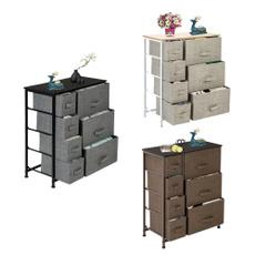 nurserydresser, dresser, Closet, 7drawer