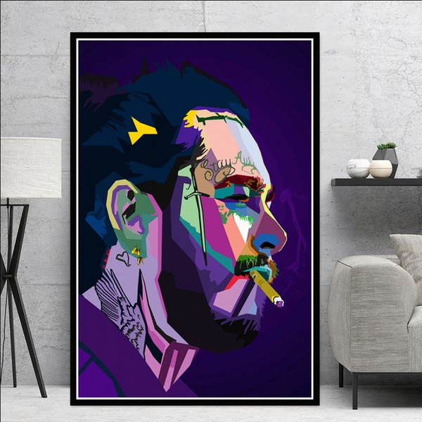 Wall Art, Home Decor, canvaspainting, Posters