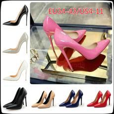 dress shoes, thinheelsshoe, Plus Size, heelsforwomen