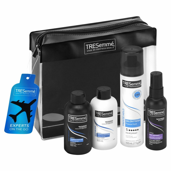 giftforhergiftforher, Gifts, tresemmebeauty, Shampoo & Conditioning