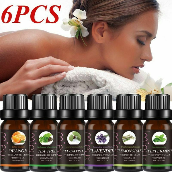 aromatherapyoil, Plants, Fashion, aromahumidifier
