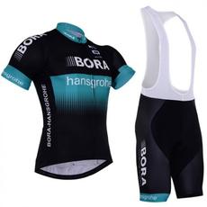 bikeaccessorie, Fashion, Cycling, ciclismoropa