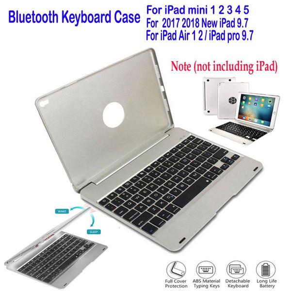 ipad, Mini, ipad97bluetoothkeyboard, ipadmini4keyboardcase