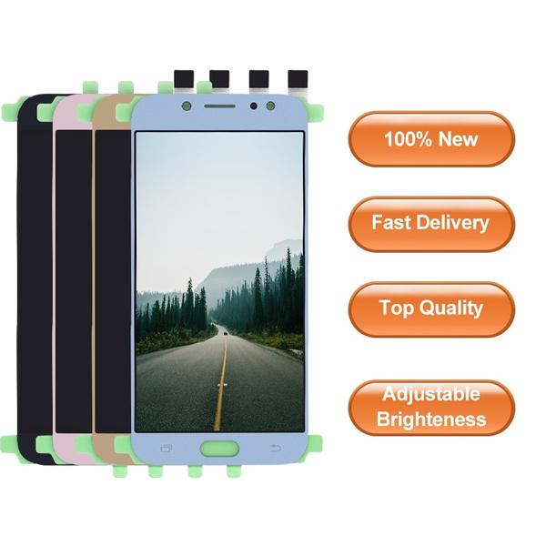 lcddigitizer, j7proj730, Samsung, LCD Screen