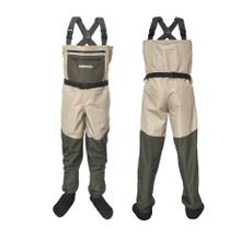 wader, Hunting, pants, fishingclothing
