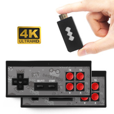 giftforchildren, Video Games, Video Games & Consoles, usb