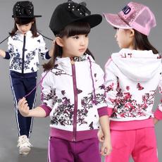 kids, Fashion, pants, clothingset
