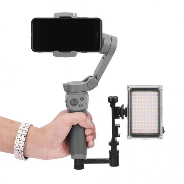 Flashlight, djiosmostrap, Fashion Accessory, Smartphones