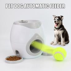 dogtoy, tennisballthrowerfordog, automaticdogfeeder, catslowfeeder