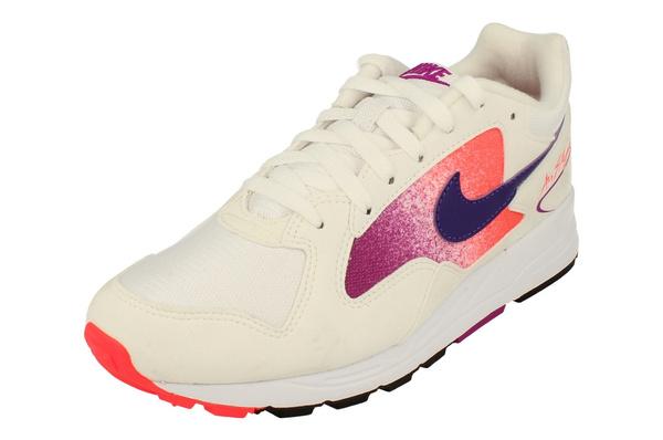 Sneakers, purple, idididtrainer, namenamenameao1551
