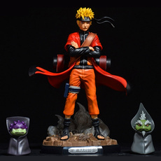 Collectibles, Toy, figure, form