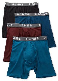Underwear, Fashion, hane