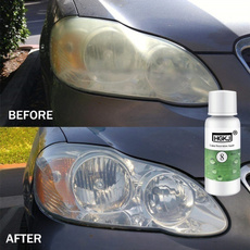 carheadlight, Cars, Head Light, Auto Accessories