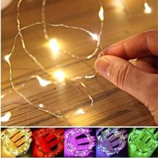 ledlightstring, xmasdecor, lights, led