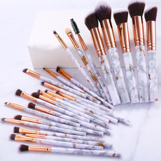 makeupbrushesamptool, Eye Shadow, blushbrush, Professional Makeup Brushes