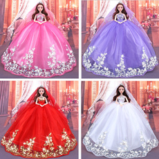 Barbie Doll, party, Toy, Princess