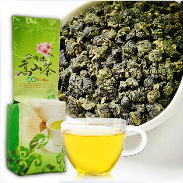healthytea, Green Tea, refreshingtea, taiwantea
