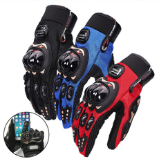 Cycling, Sports & Outdoors, Waterproof, Motorcycle