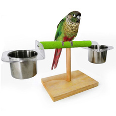 Toy, parrotfeeder, birdplaystand, birdcage