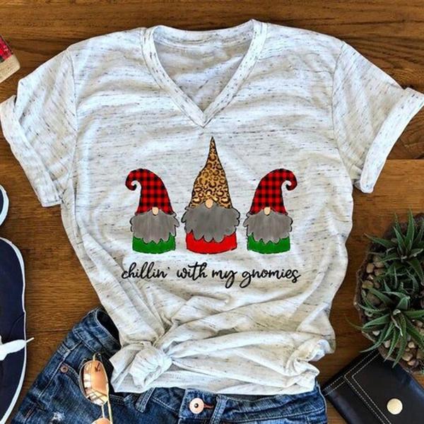 Plus Size, christmas cactus, topsamptshirt, short sleeves
