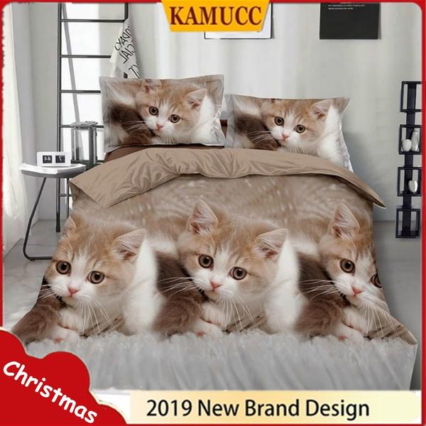 cute, Decor, Bedding, Duvet Covers
