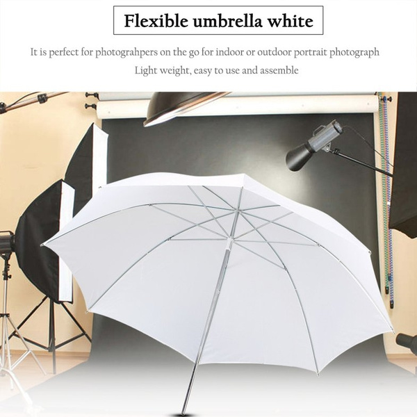 lightingsoftbox, reflectorstudio, Umbrella, Photo Studio