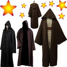 camisamasculina, Fashion, Star, Halloween