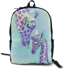 travel backpack, student backpacks, School, lovely