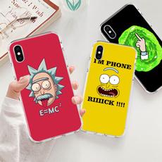 case, samsungs10ecase, xiaominote5case, iphonexrcase