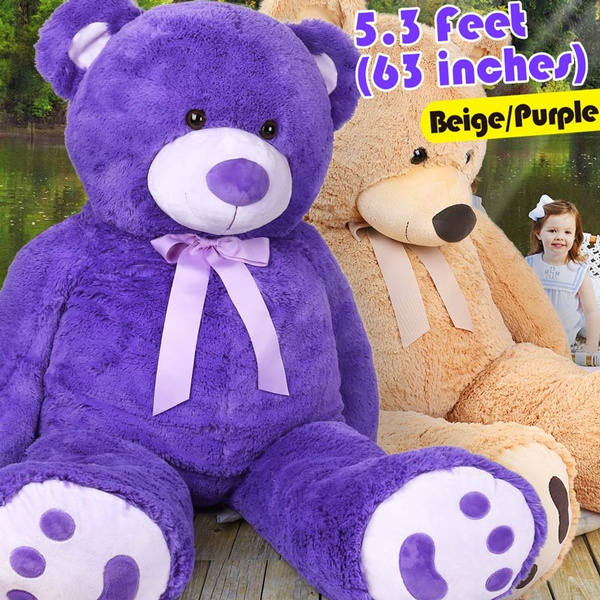 softplushteddybeartoy, hugeplushanimalsteddybear, Christmas, Teddy