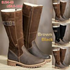 Flats, Fashion Accessory, Plus Size, Buckle-Belt