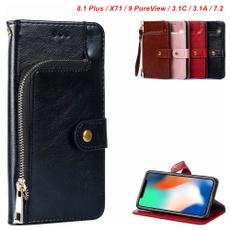 nokia81pluscover, case, nokia81pluscase, Wallet