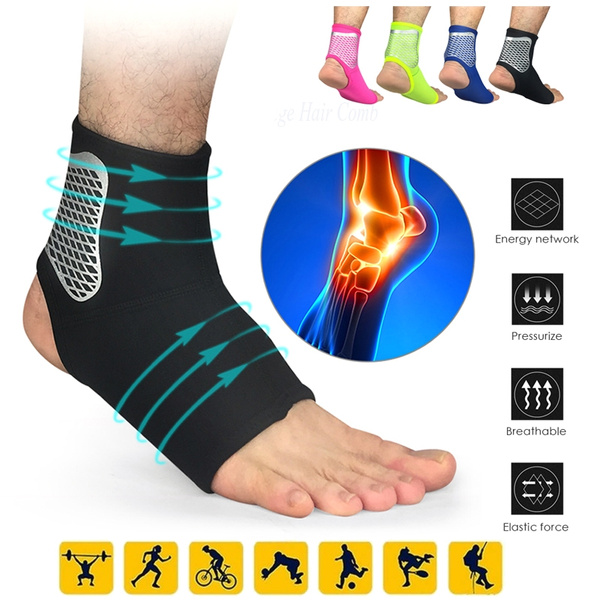 Shoes, Wristbands, Fitness, compressionsock