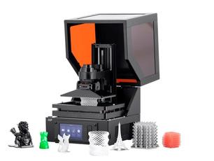 printersscanner, Mini, lcd, Printers