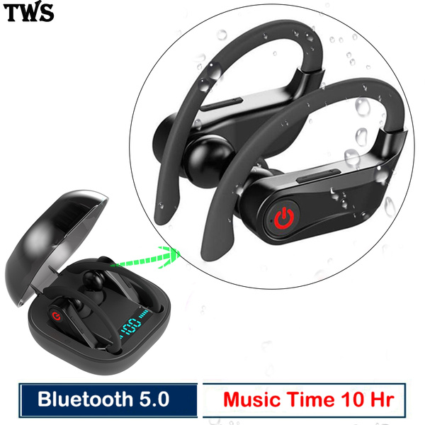 Headphones, wirelessearphone, noisecancellationheadphone, businessearphone