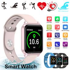smartband, Heart, applewatch, Monitors