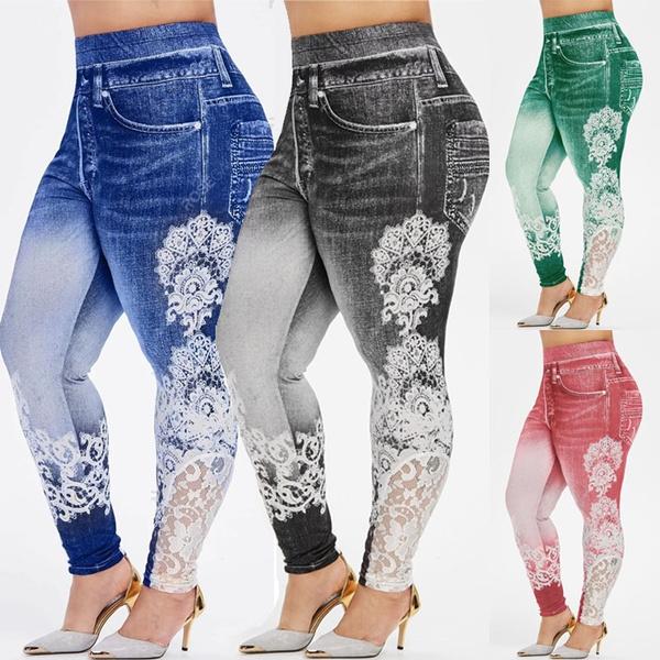 elasticwaistpant, Women Pants, Leggings, Slim Fit