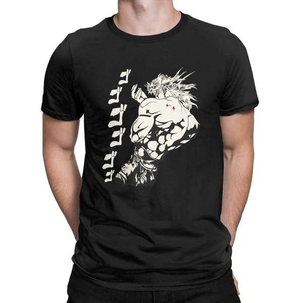 Tees & T-Shirts, Men's Fashion, Sleeve, Man t-shirts