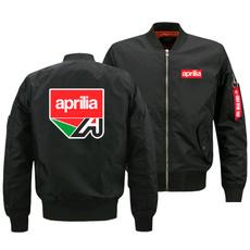 flightjacket, motorcyclejacket, Fashion, airforce