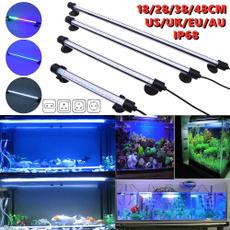 aquariums, led, Waterproof, towerlight