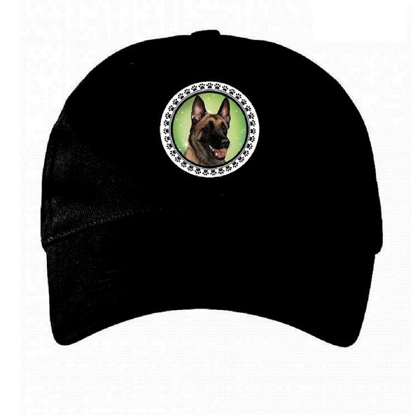 Baseball Hat, Fashion, Sports & Outdoors, street caps