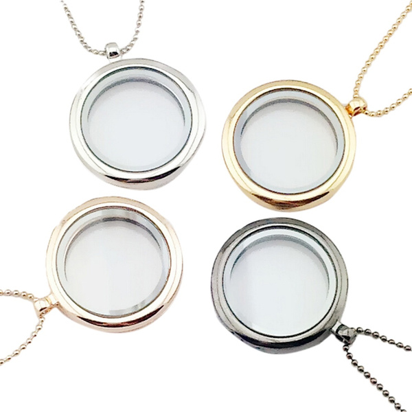Jewelry, heart necklace, Bracelet, Earring