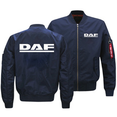 motorcyclejacket, daf, Fashion, Casual Jackets