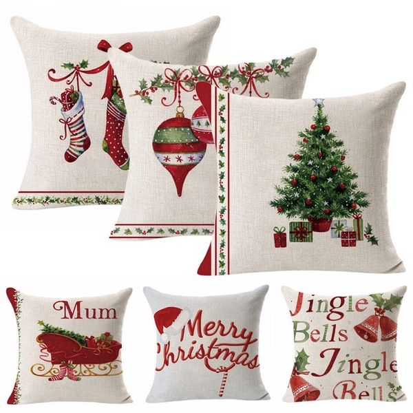 Cases & Covers, Fashion, Home Decor, Pillow Covers