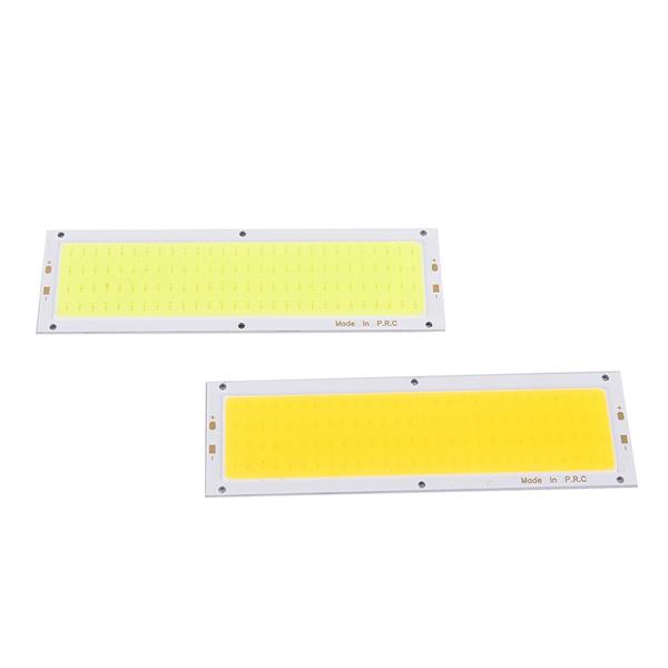 Lighting, LED Strip, led, carinteriorlight