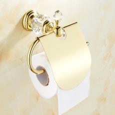 tissueshelf, Bathroom, Bathroom Accessories, Beauty tools