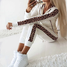 Women Pants, Moda, pants, Long Sleeve