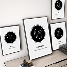 art print, Fashion, art, Home Decor
